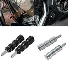 For Scout Sixty For Victory Cross Country CNC Hot Sell Shift Brake Pegs Set BE $19.98 USD on eBay