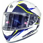 MT Helmets  KRE Carbon B3  Road Bike Motorcycle DOT certified ECE22.05