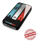 Neon Genesis Evangelion iPhone 6/ 6S 7 8 Plus X/ XS Max XR Case Cover GY6