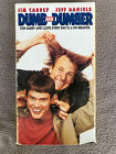 Dumb and Dumber (VHS, 1995)