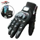 Riding Tribe Touch Screen Gloves Motorcycle Gloves Winter&Summer Motos Luvas
