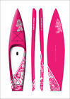 "STARBOARD 11'6""X29.5"" PADDLE FOR HOPE AST ELECTRIC SUP Stand Up Paddleboard"