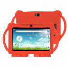 """XGODY 7"""" IPS Android 8.1 8GB Tablet PC Bundle Case Bluetooth HD Gift for Kids"""