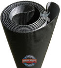 29646. Lifestyler Air Runner Treadmill Walking Belt 1ply + Free 1oz Lube