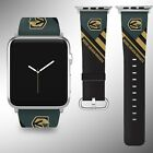 Vegas Golden Knights Apple Watch Band 38 40 42 44 mm Series 1 - 5 Wrist Strap 2 $32.99 USD on eBay