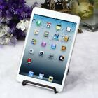 Metal Multi-angle Non-slip Stand Holder For iPad 1 2 3 4 Mini 7 Tablet PC W274VY