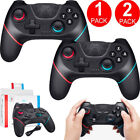 """4.3"""" 32 Bit Built-In 10000 Game Portable Handheld Video Game Console Player 8GB"""
