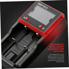 HXY-H2 Digital Display Battery Charger FOR 26650/18650/18490/17335/16340/10440rk