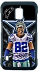 Dallas Cowboys Jason Witten Phone Case Cover Fits iPhone Samsung Google etc $17.95 USD on eBay