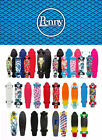 """Penny Original 22"""" / 27"""" Skateboard Complete Brand New 100% AUTH  $71/86 image"""