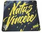 Dota 2 Mouse pad Mousepad Navi Dendi Steelseries New Valve Steam Artifact Dota2