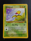 Pokemon Card - 1999 Wizards - Bellsprout 49/64 - Nintendo