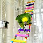Bird Toy for Parrot,Swings,Ladders for Pet Trainning