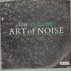 "ART OF NOISE Close To The Edit 7"" VINYL USA Ztt 1984 B/W Do Donna Do (799754)"
