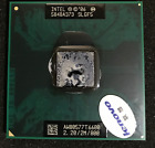 Intel Core 2 Duo T6600 processor AW80577T6600 from Lenovo IdeaPad Y430