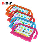 XGODY+T702+7%22+Inch+Kids+Android+Tablet+PC+Quad-core+Dual+Cam+16G+IPS+Bundle+Case