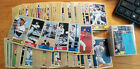 2012 Topps 1987 Minis singles, S1 set, Fill your set pick choice 3.33 flat ship