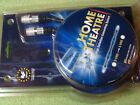 """Home Theatre High Definition Connecting System SVHS auf S-VHS """"NEU"""""""