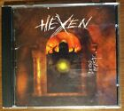 Hexen - PC CD Game - Fast Shipping