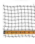 FRUIT CAGE NETTING 19MM (3/4