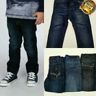 Premium Jeans For Boys