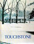 1977 Hood College Yearbook, Frederick, Maryland TOUCHSTONE