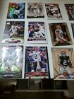 Clevland Browns 70+ Card Team Lot