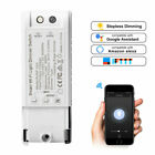 Sonoff Smart Home WiFi Wireless Dimmer Switch Module For Android/IOS APP Control