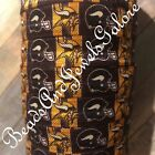 Minnesota Vikings foe inspired Vikings elastic Vikings hair tie football foe-5/8 $16.0 USD on eBay