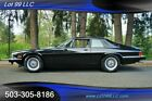 1990+Jaguar+XJ8+XJS+Only+38k+5L+NA+V12+single+overhead+cam+1Owner