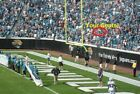 2 Titans at Jaguars TNF Tickets - 5 Rows from the Field!! - Field Level - Row E on eBay