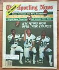 1983 THE SPORTING NEWS - Mostly EX Condition (Shipped Flat) - YOU PICK THE ISSUE