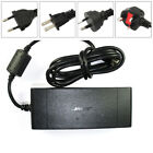 Bose-12V AC Adapter Charger Power Supply For Bose-VideoWave System AVM Control