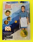 "2018 MEGO The Brady Bunch ALICE Limited Edition 8"" Figure Brand New"