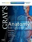 Gray's Anatomy: Gray's Anatomy for Students: FS