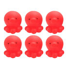 12Pcs Creative Baby Bath Toys Animal Toys Fish Toys Shower Toy for Children Kids