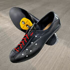 Proou Mendrisio Corsa retro cycling shoes