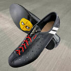 Proou Mexico Corsa retro cycling shoes