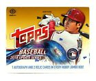 2018 TOPPS UPDATE SERIES #'s US101-200 - STARS, ROOKIE RCs - Pick Your Cards PYC