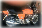 1980+Other+Makes+Laverda+Jota