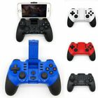 For Android Cell Phone NEW Wireless Game Controller Gamepad Joystick