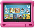 "All-new Fire HD 8 Kids Edition tablet, 8"" HD display, 32 GB,10th gen 2020 releas"
