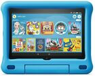 All-New Amazon Fire HD 8 Kids Edition (8th Generation) 32GB, Wi-Fi, 2018 Version