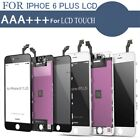 OEM Apple iPhone 6 6s Plus 6Plus LCD Touch Screen Display Digitizer Replacement