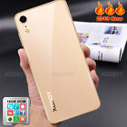 "Xr 5.5"" Android 8.1 Mobile Phone Unlocked Smartphone 16gb 2gb Ram Dual Sim 4core"
