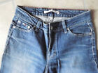 tommy hilfiger Jeans Gr 26 /30 Stretch