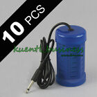 Detox Array Ion Head For Detox Foot Spa Ion Cleanse Health Care 80-120 times