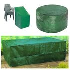 Extra Large Garden Cover Waterproof Patio Furniture Table Cube Outdoor Protector