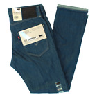 NEW MENS LEVIS 511 SLIM FIT ZIPPER FLY COMMUTER JEANS TROUSERS PANTS MANY COLORS