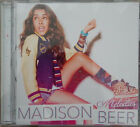 MADISON BEER - Melodies/We Are Monster High CD Single